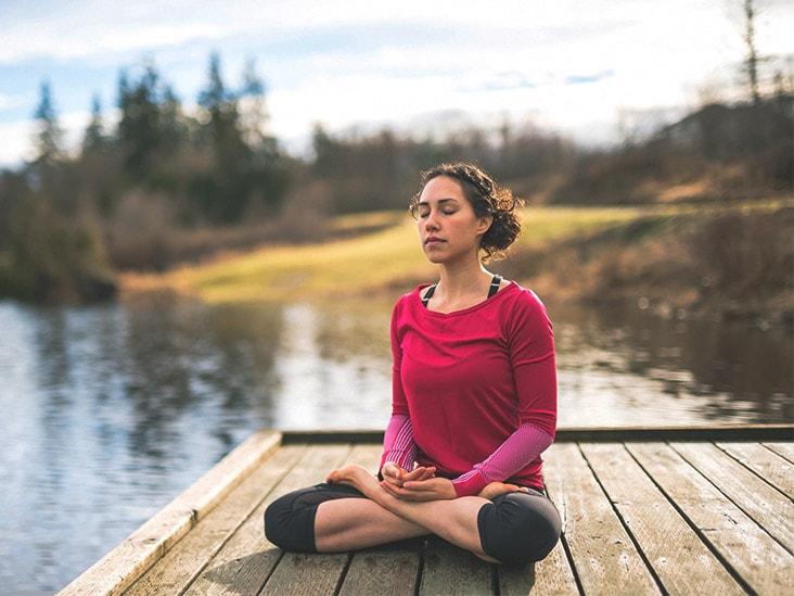 best meditation center in coimbatore