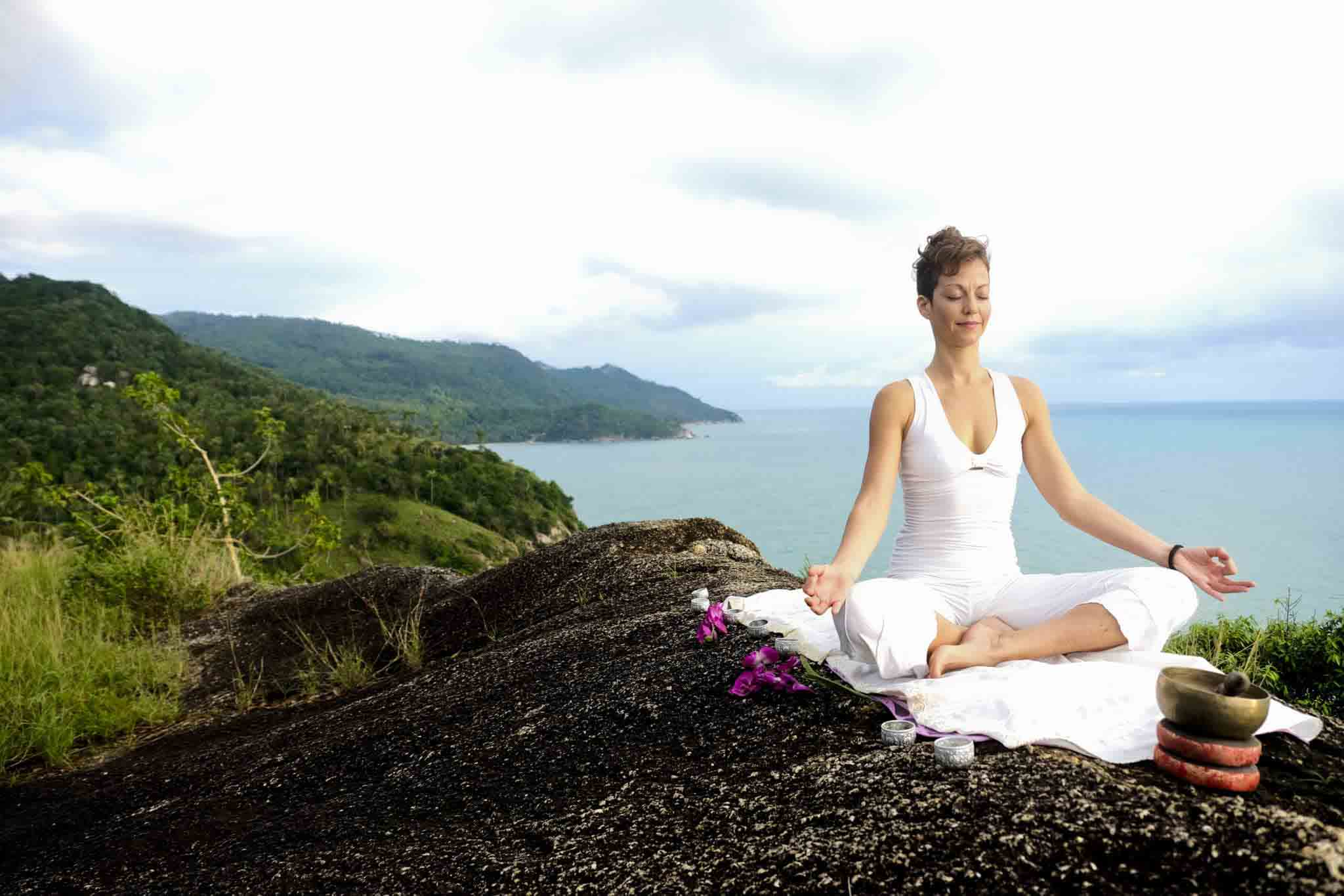 counseling for healthy mind in coimbatore